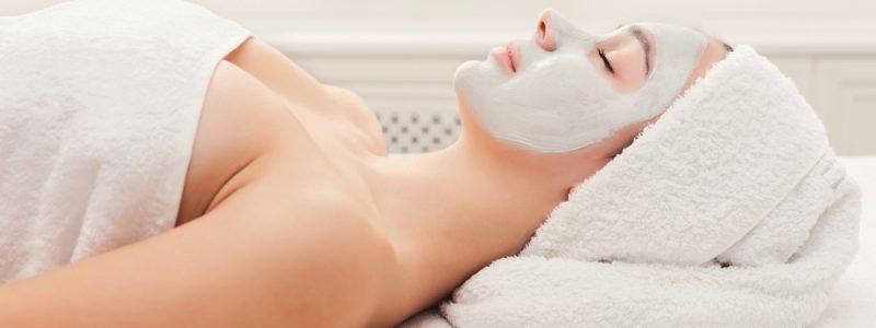 acne-behandeling-met-courtin-spa-tea-tree-lift-off-2