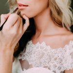 bruidsmake-up-incl-reiniging-ampul-en-dagverzorging