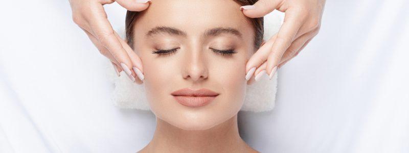 derma-shaper-huidverjongende-behandeling