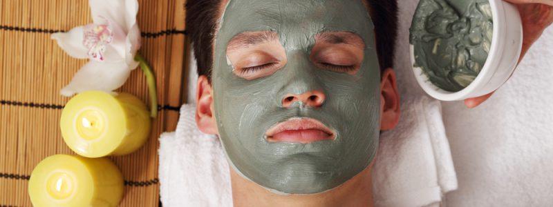 faroche-homme-hydraforce-moisturizing-lift-off-anti-aging-treatment-2