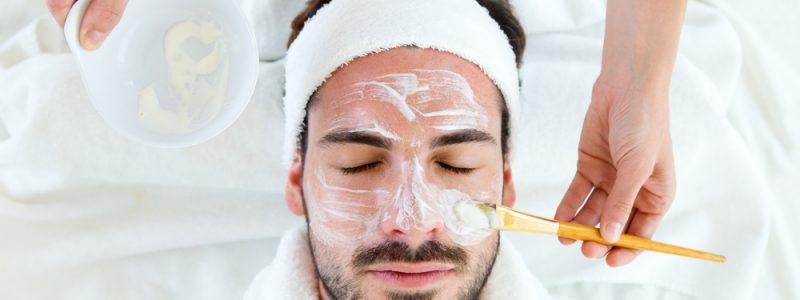 faroche-homme-hydraforce-moisturizing-treatment-2
