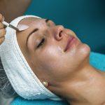 uitgebreide-gezichtsbehandeling-met-collageenbooster-2