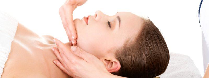 uitgebreide-gezichtsbehandeling-met-paraffinepakking-2