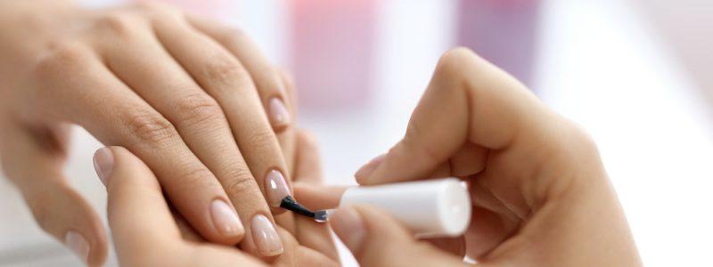 uitgebreide-manicure-2