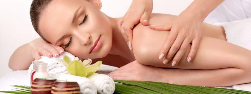 ultieme-wellnessmassage-2